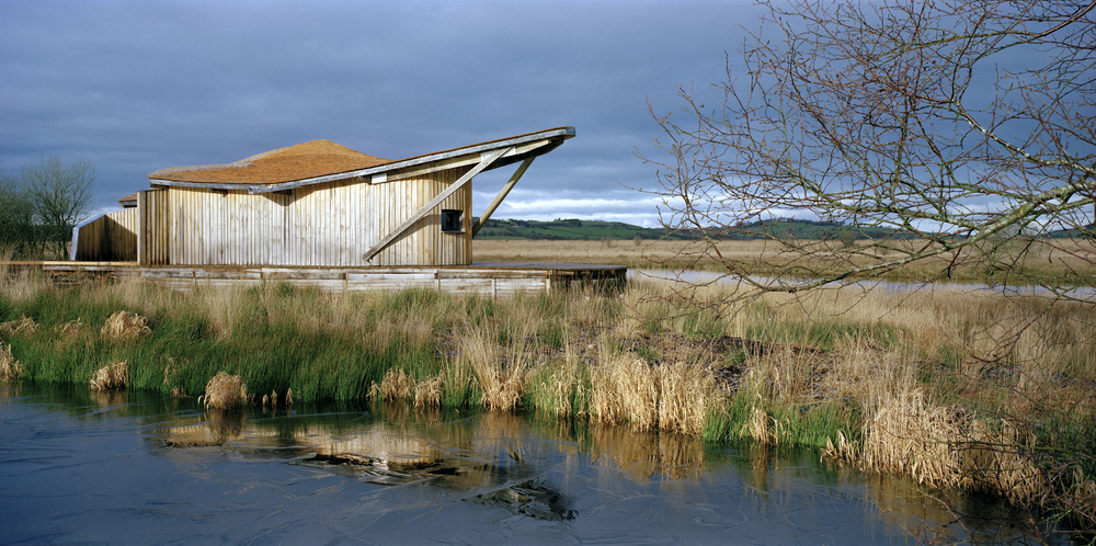 cors caron bird hide 3.jpg