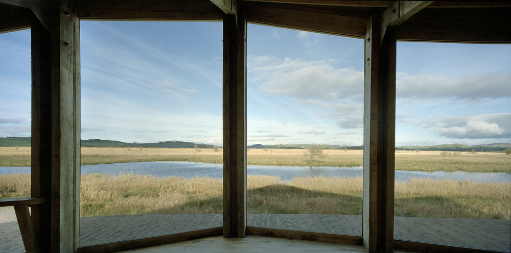 cors caron bird hide 5.jpg