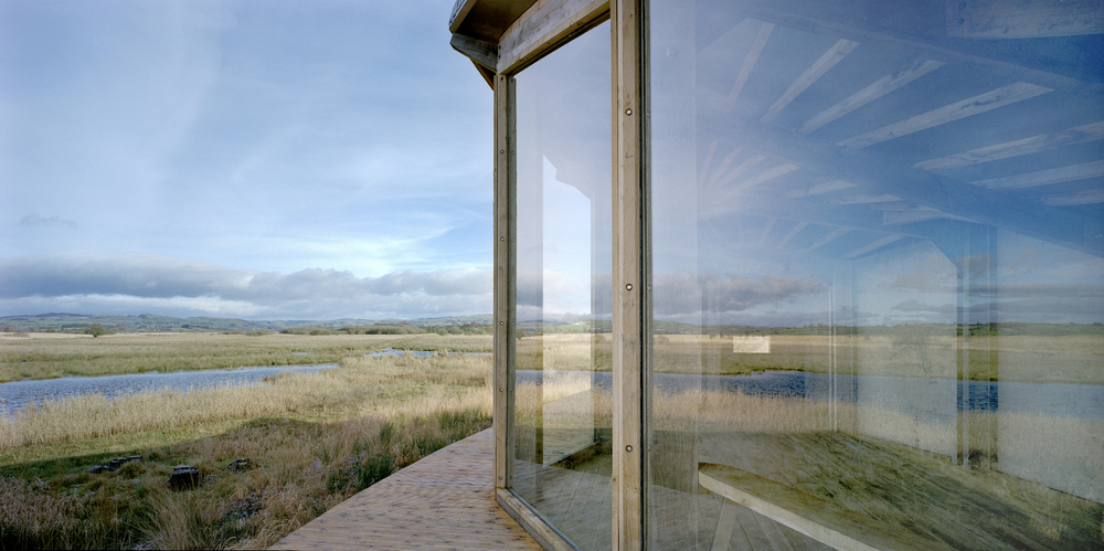 cors caron bird hide 6.jpg
