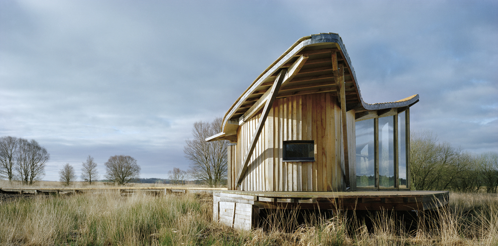 cors caron bird hide 8.jpg