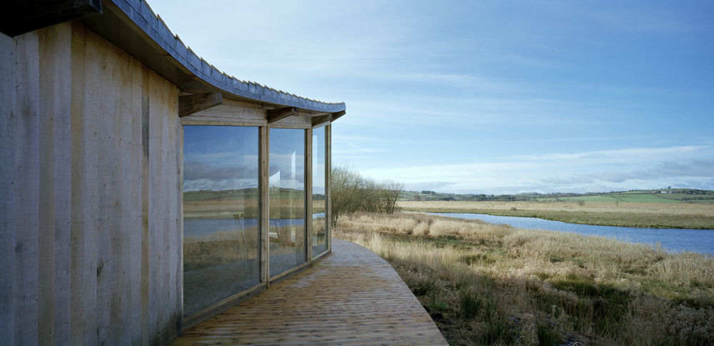 cors caron bird hide 7.jpg