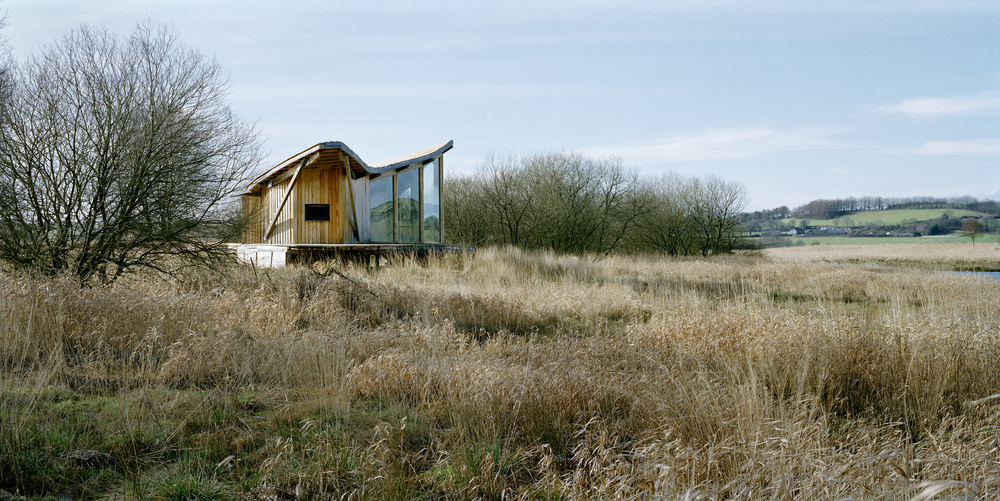 cors caron bird hide 9.jpg