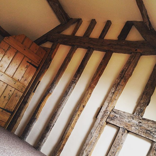 Surveying #Truss #WelshTruss #Timber #Coed #Trawst #Tirfesur #Architecture #Conversion #House #Interior #IG #project
