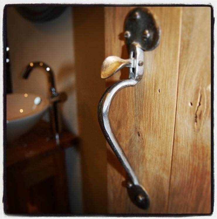 Door Handle Detail.jpg