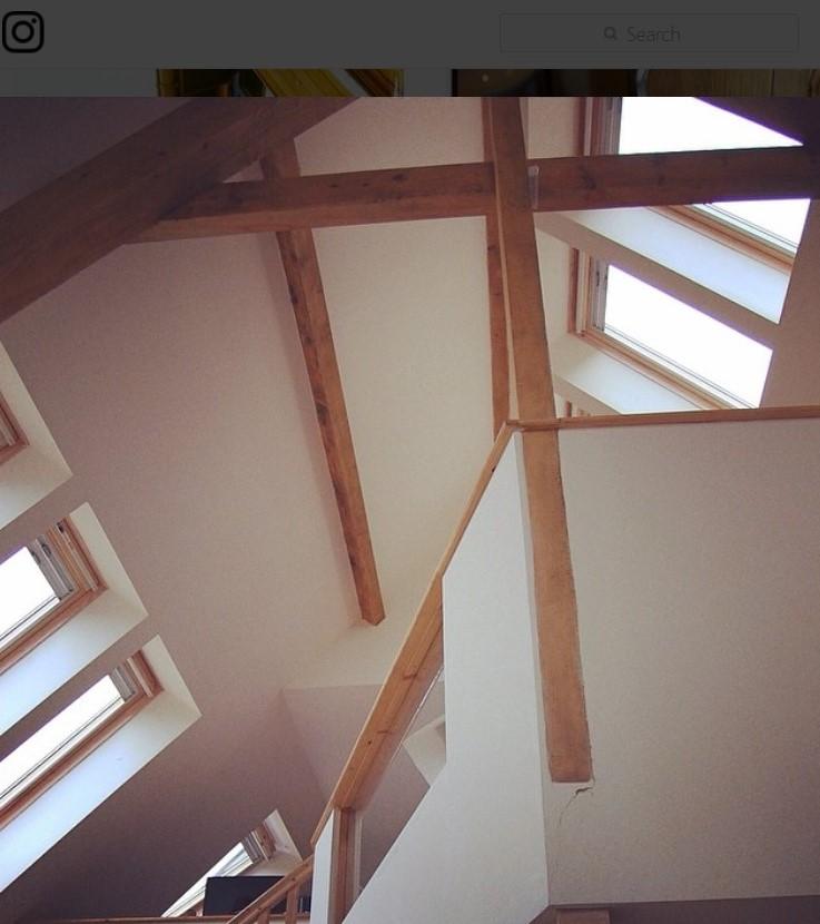 Internal View 01.jpg