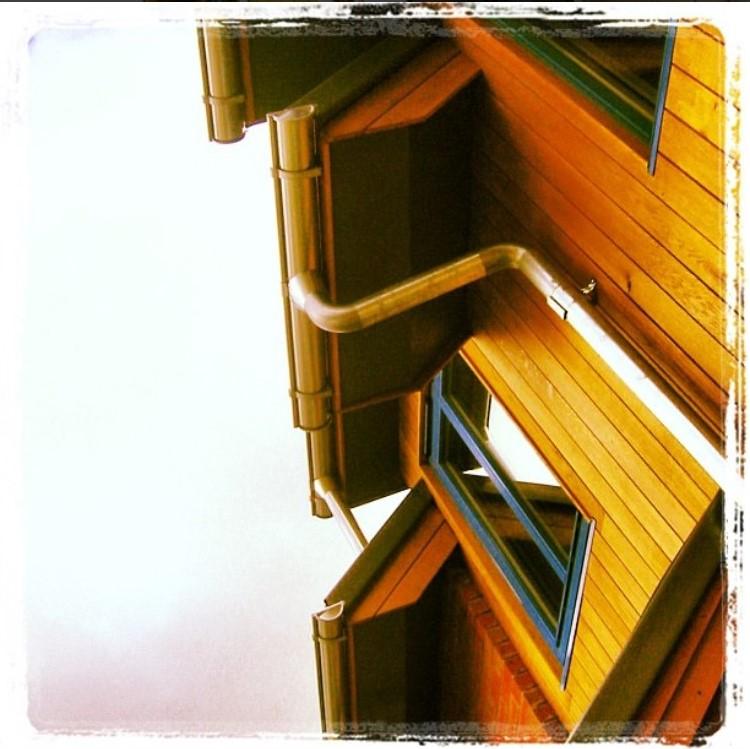 Social Housing 01.jpg
