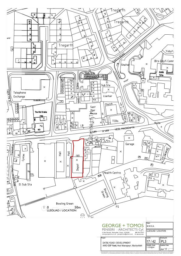 17-42 CCF PL03 Location Plan.jpg