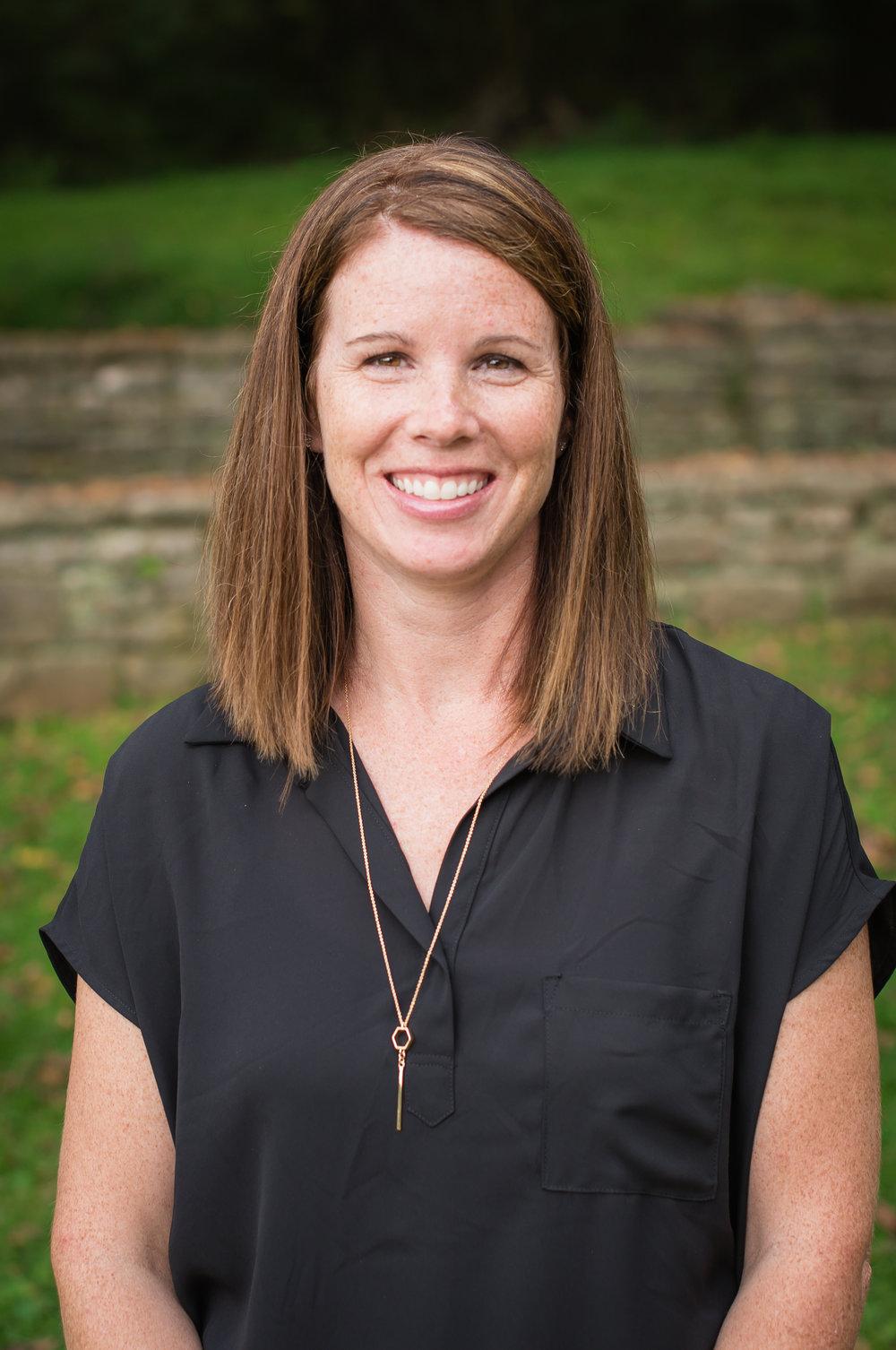 Robin Pomeroy  Dental hygienist, 15 Years Experience  cpr certified, Dental Radiology