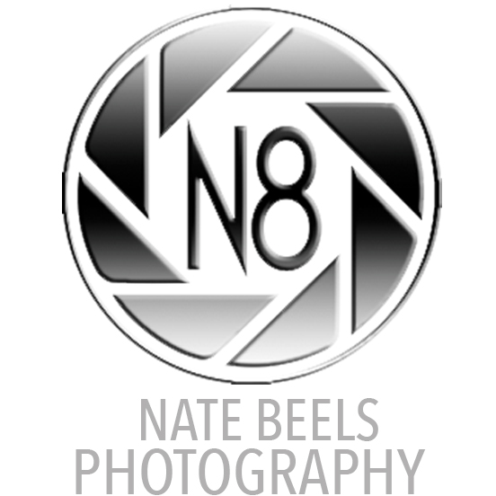 Nate Beels Photo