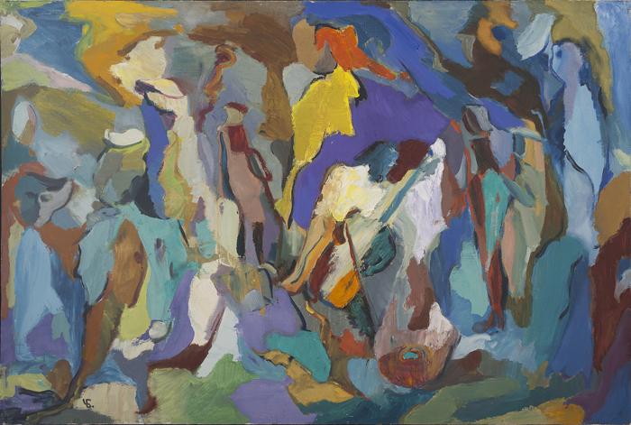 Concert (1990)