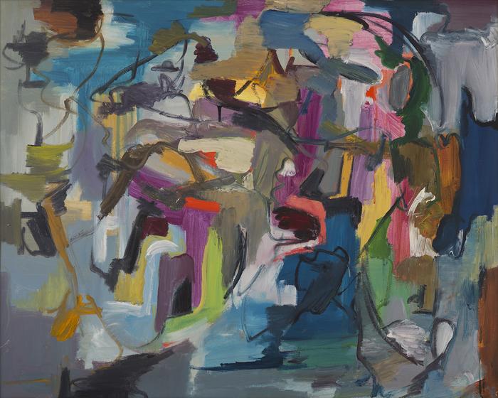 Composition 656 (1990)