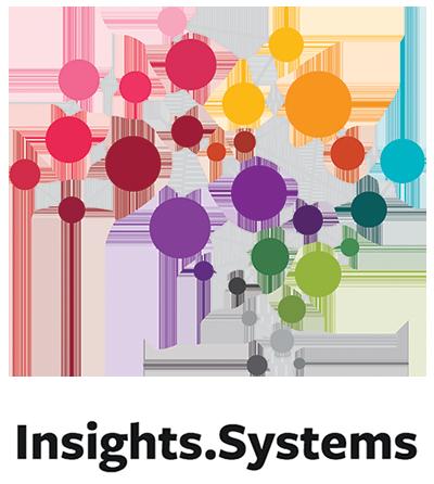 insights.systems.jpg