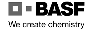 At BASF: Market and Competitive Intelligence Excellence