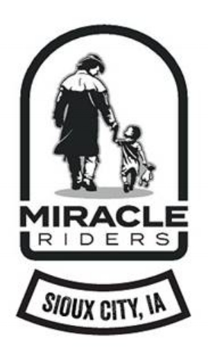 Children's Miracle Network Ride for Miracles