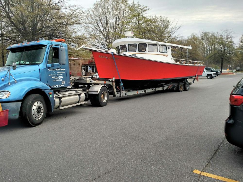 ftlnrtruck.trailer.boat1.jpg