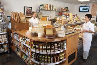 cheesebox_store