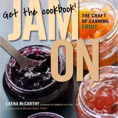 jam on cookbook cover.jpg