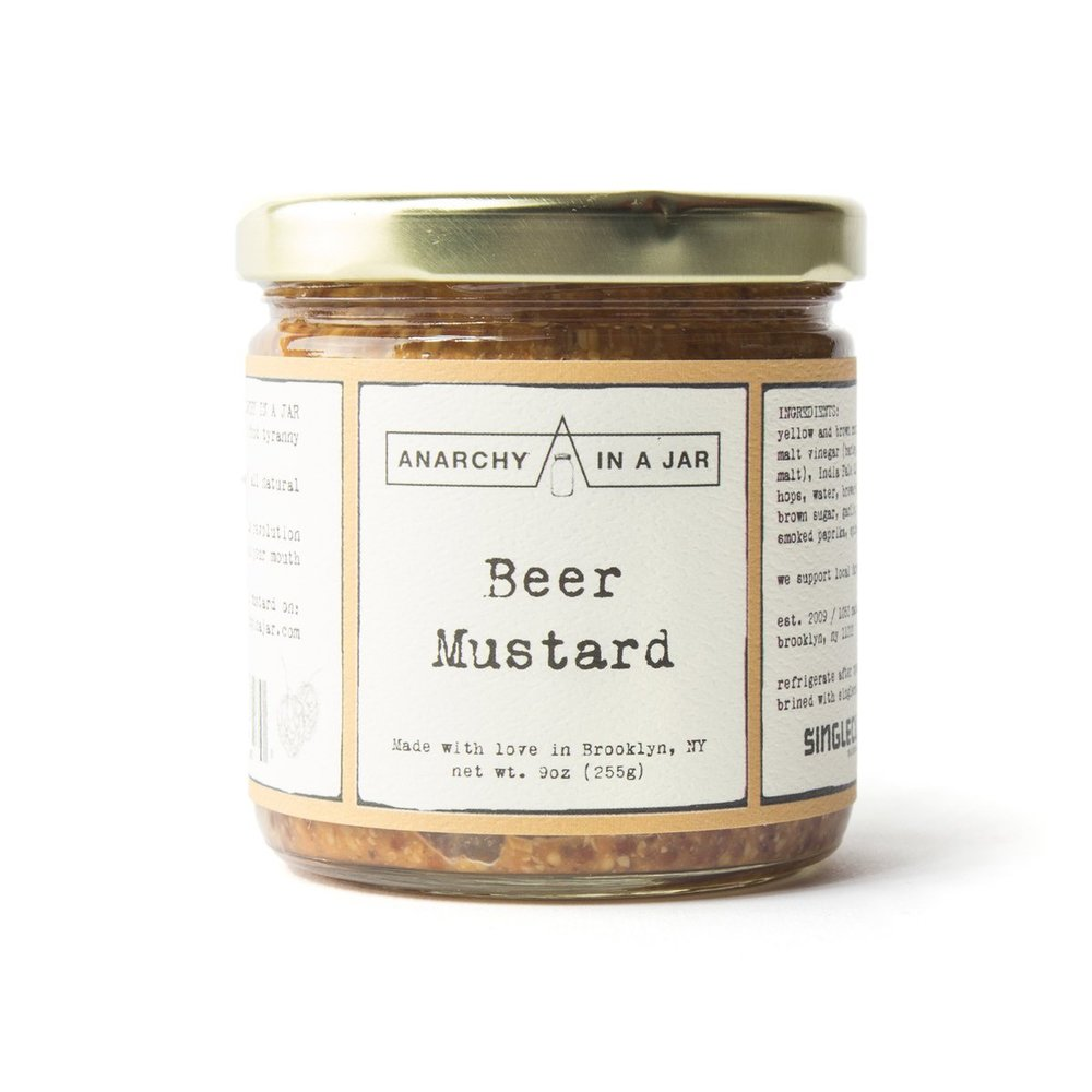beer mustard ecommerce vanity shot full frontal.jpg