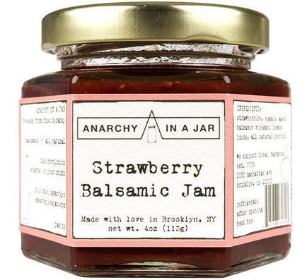 strawberry balsamic jam image white.jpg