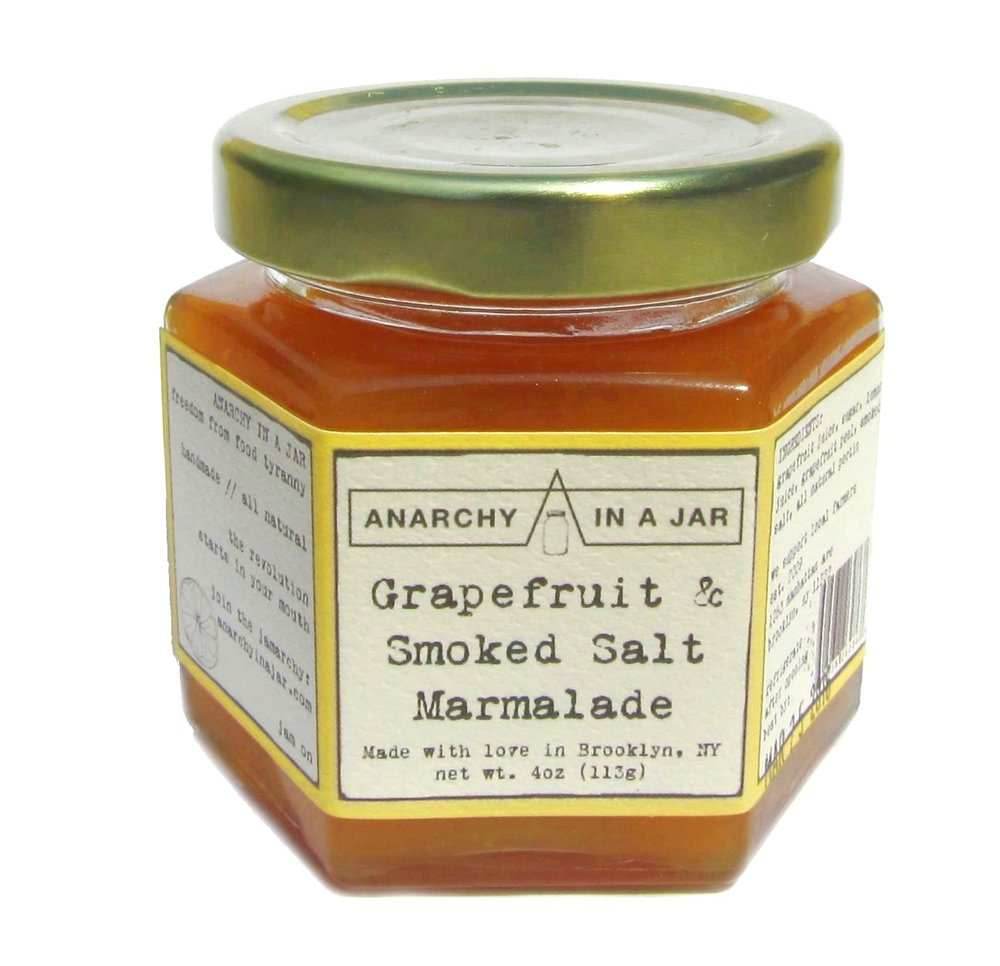 Grapefruit_Salt_Marmalade_061314_no shadow.jpg