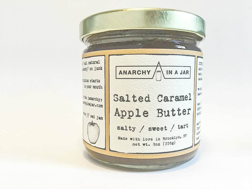 salted caramel apple butter ecommerce 4-17.jpg