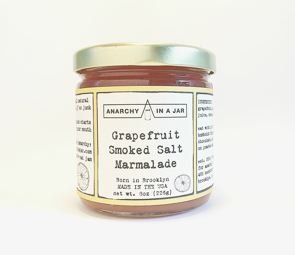 Grapefruit smoked salt ecommerce 4-17.jpg