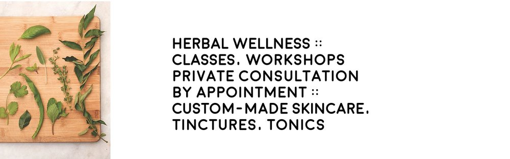 website B herbal wellness.jpg