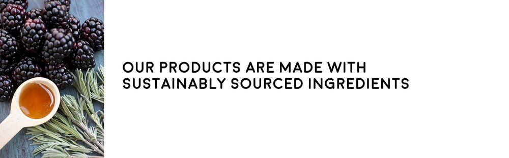 website B sustainable products.jpg