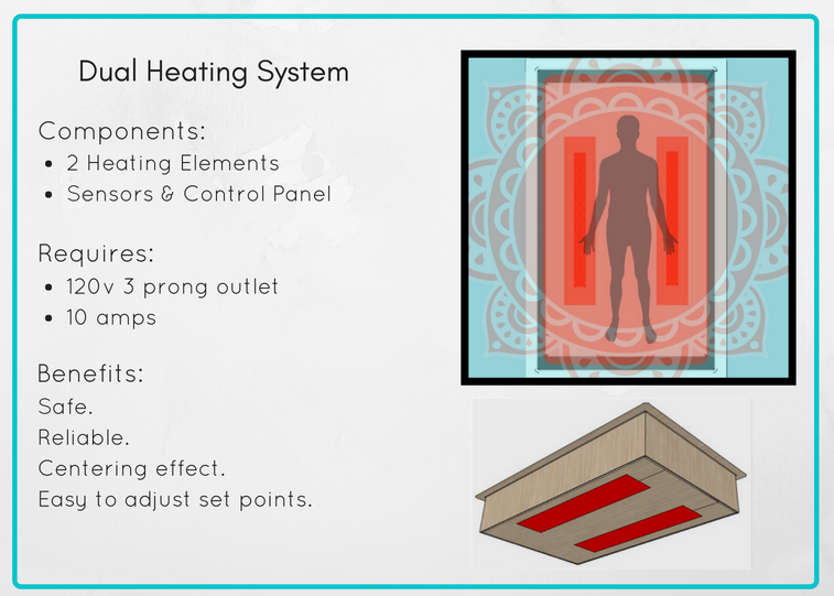 Heating System.png