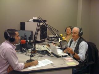 NAMIRadioInterview2011.jpg