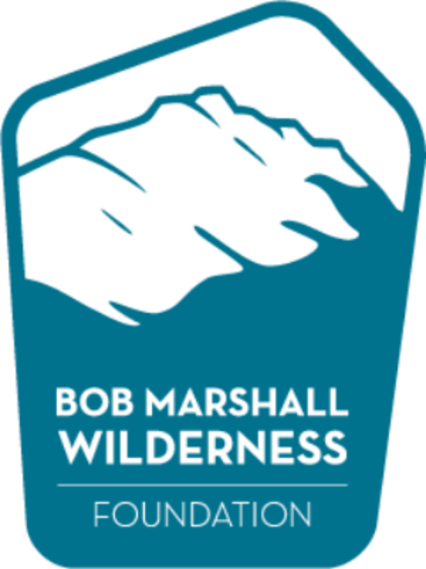 Bob Marshall Wilderness Foundation