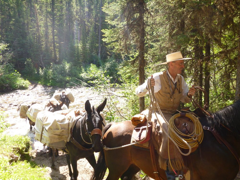 volunteer-packers-bob-marshall-wilderness