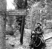 dave-owen-bob-marshall-wilderness-foundation