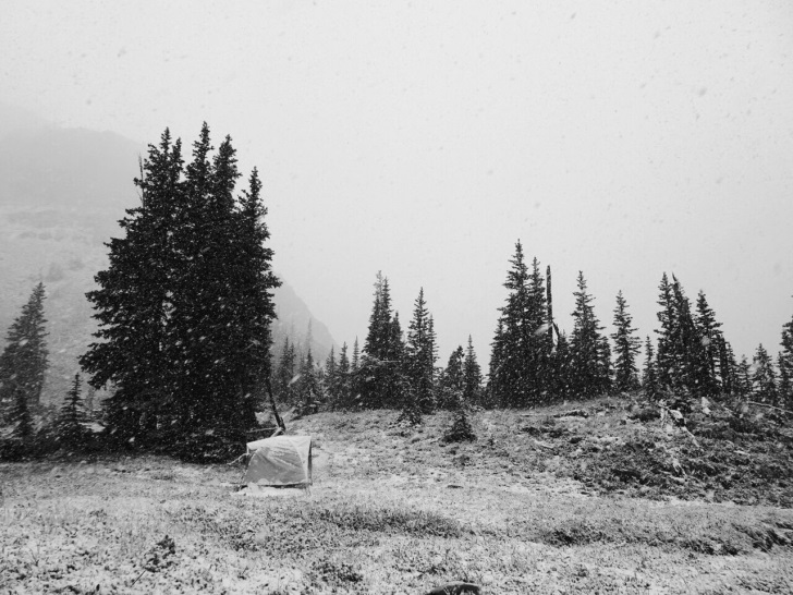 bob-marshall-wilderness-summer-snow