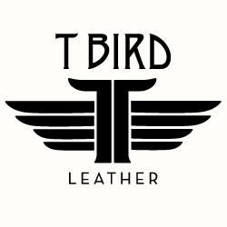tbird leather.jpg