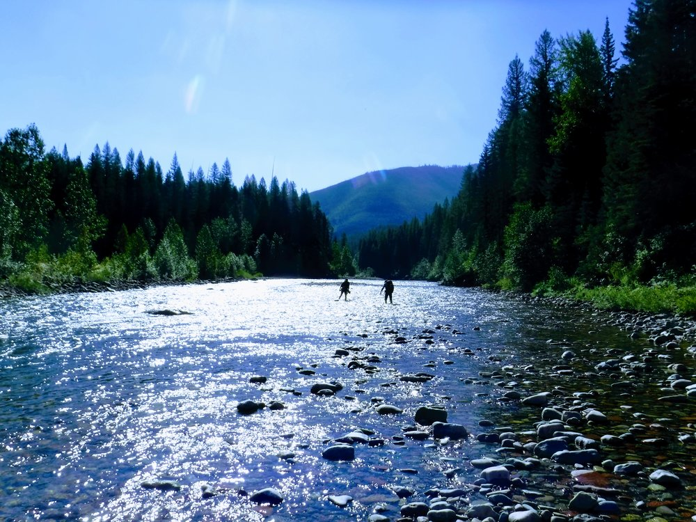 bob-marshall-wilderness-river-crossing