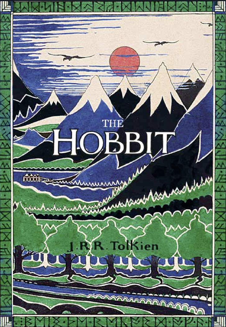 The_Hobbit.jpg