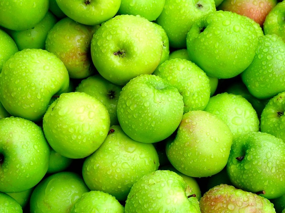 green-apple-fruitwallpaper-1024x768.jpg
