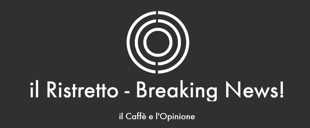 l'espresso.jpg