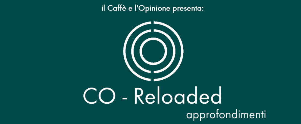 CO Reloaded nuovo.png