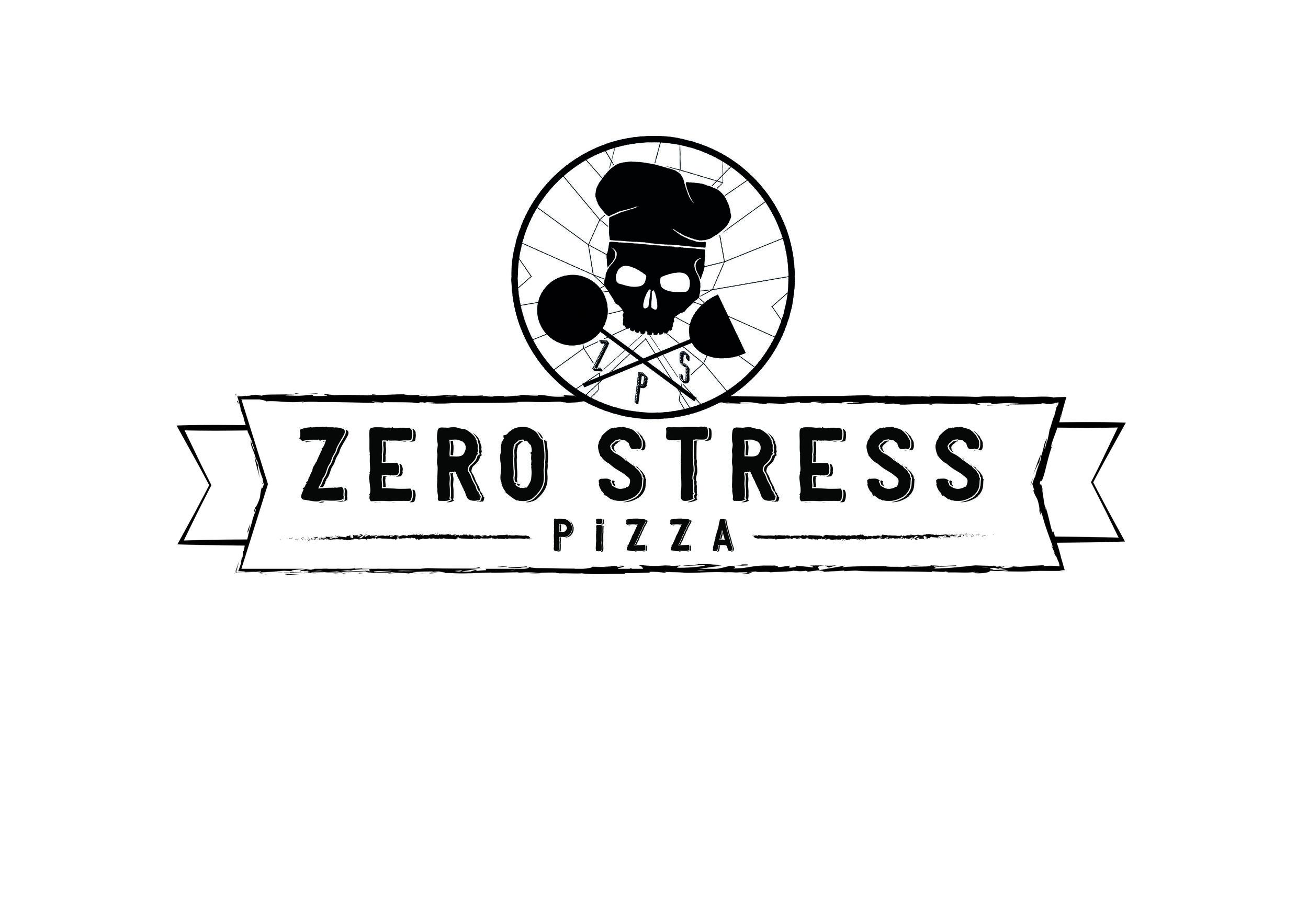 Zero Stress Bar, Berlino