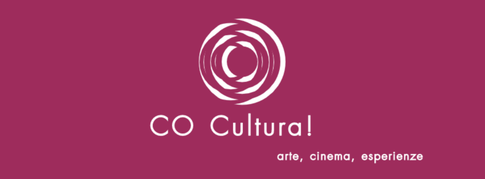 CO Cultura logo grande.png