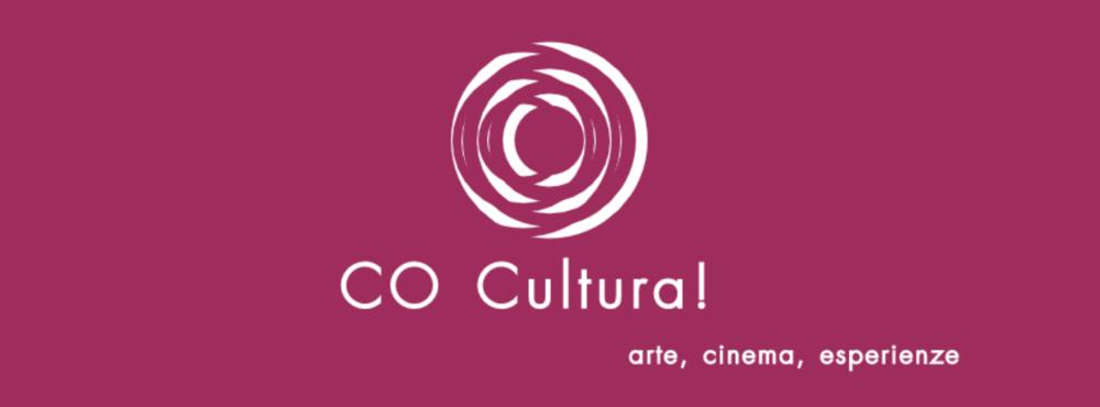 CoCultura.png