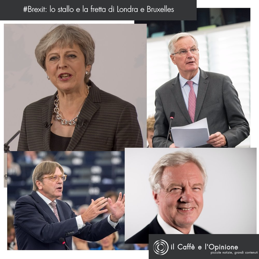 brexitCO.jpg