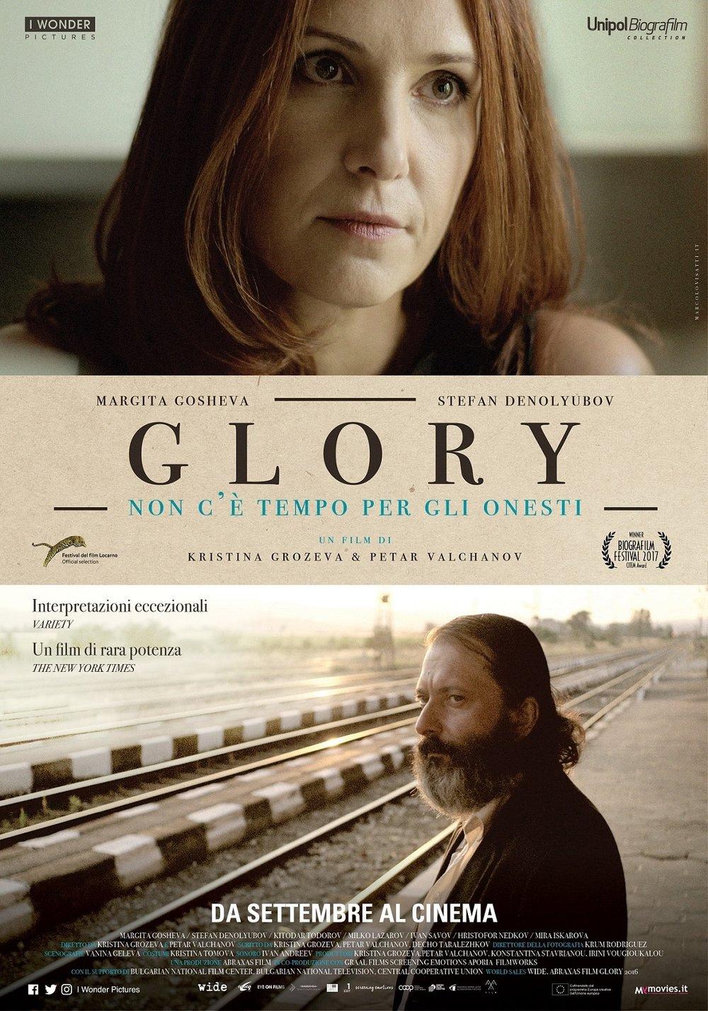 Glory_0.jpeg