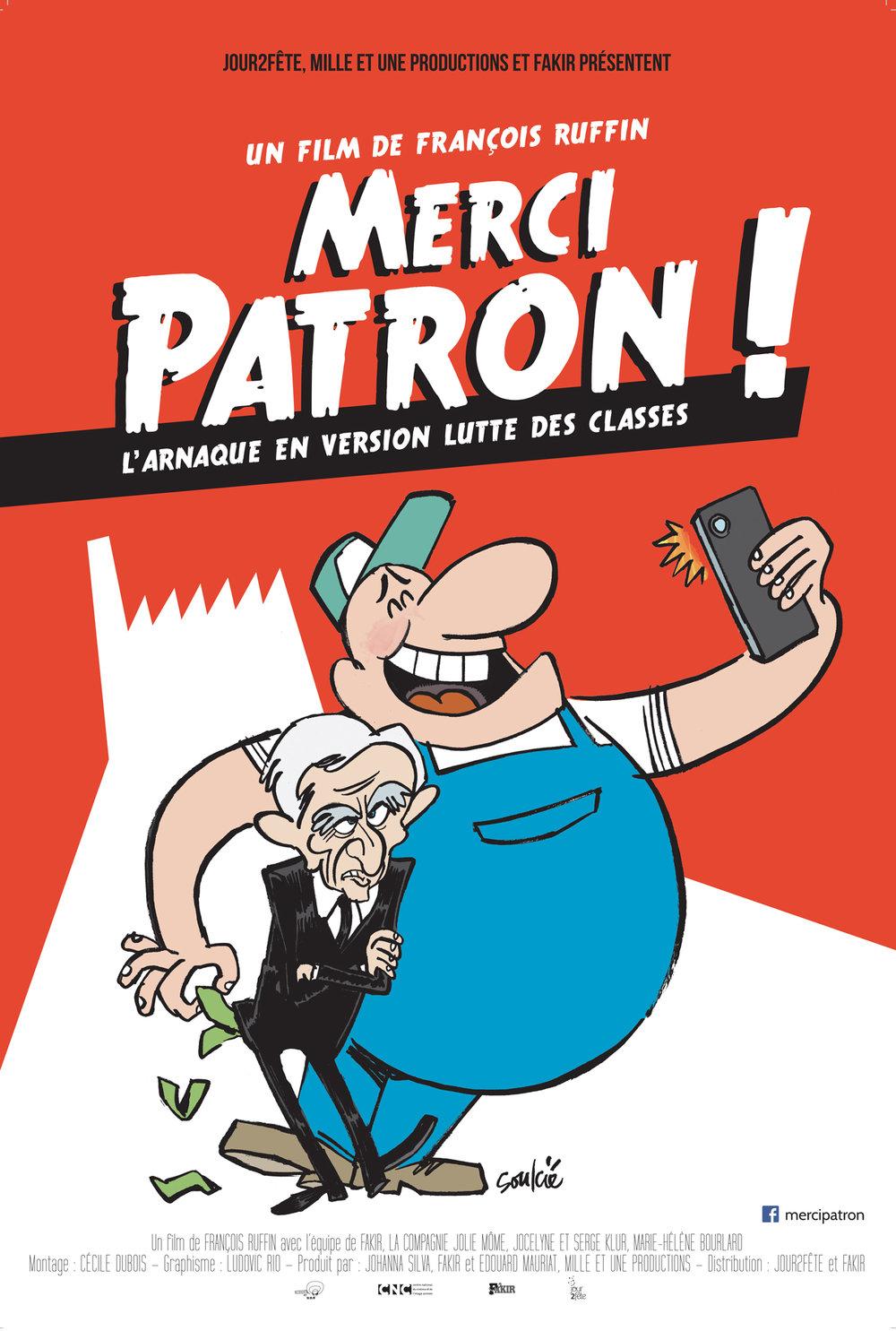 MERCI-PATRON-Affiche.jpg