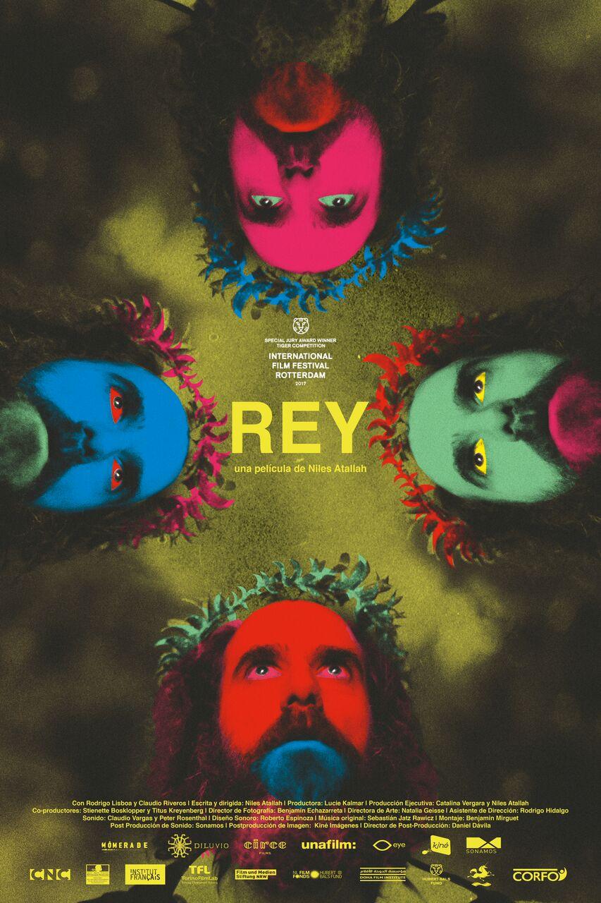 __________REY_afiche_ESPAÑOL_4 caras_preview.jpeg
