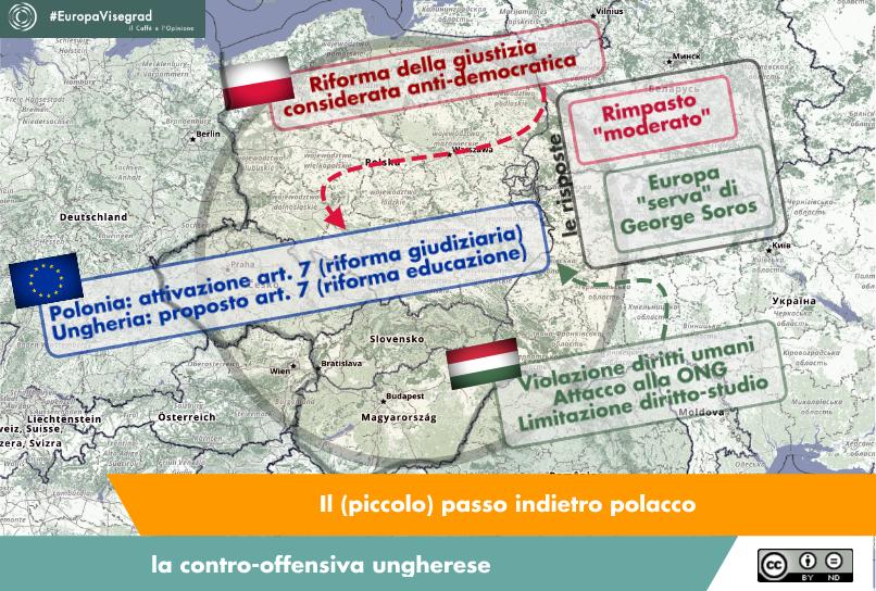Ristretto 2 #EuropaVisegrad (5).png