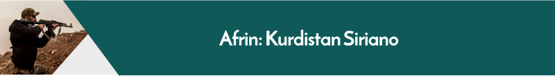 afrin.png