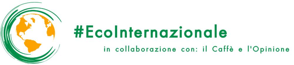 #ecointernazionale.png